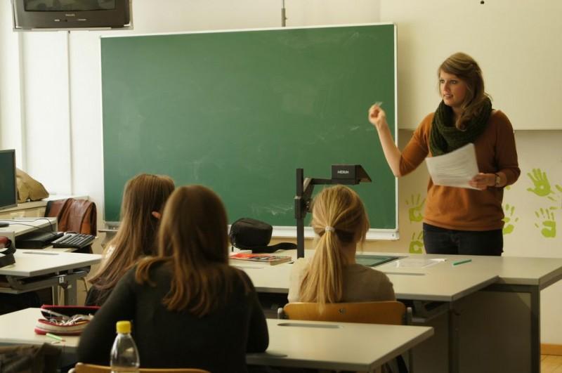 Studierende als MultiplikatorInnen