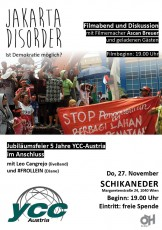 JakartaDisorder_A3_Version2